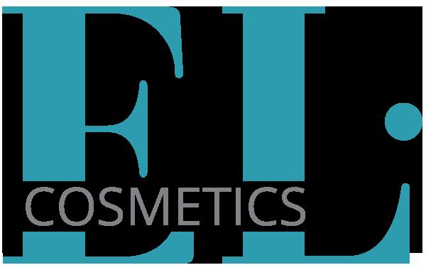Магазин косметики el cosmetics.com